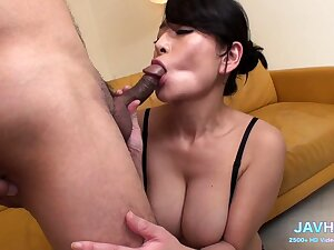 Delicate toes in stockings Vol 13