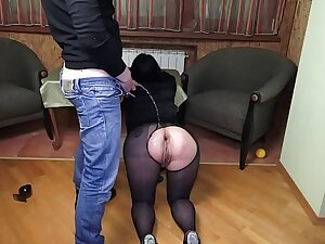 Bella likes back d. urine coupled with anal dildo fuck !!! Super Hot Video !!!